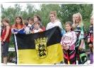 BMX DM in Erlangen 2010_15