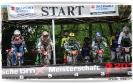 BMX DM in Erlangen 2010