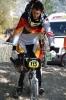 BMX EU in Genf 2011_10
