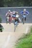 BMX EU in Genf 2011_12