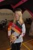 BMX EU in Genf 2011_17