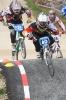 BMX EU in Genf 2011_1