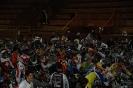 BMX EU in Genf 2011_27