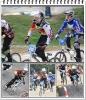 BMX EU in Genf 2011_29