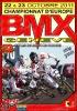 BMX EU in Genf 2011_30