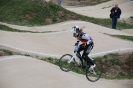 BMX EU in Genf 2011_4