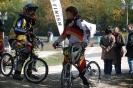 BMX EU in Genf 2011_5