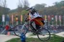 BMX EU in Genf 2011_8