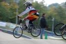 BMX EU in Genf 2011_9