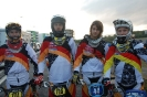 BMX EU in Klatovy 2011_10