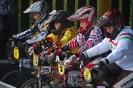 BMX EU in Klatovy 2011_11