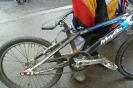 BMX EU in Klatovy 2011_13