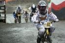 BMX EU in Klatovy 2011_21