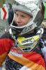 BMX EU in Klatovy 2011_22