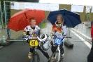 BMX EU in Klatovy 2011_24