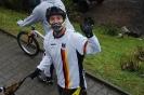 BMX EU in Klatovy 2011_25