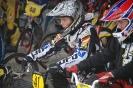 BMX EU in Klatovy 2011_27