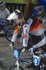 BMX EU in Klatovy 2011_28