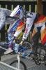 BMX EU in Klatovy 2011_29
