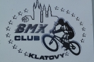 BMX EU in Klatovy 2011_2