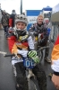 BMX EU in Klatovy 2011_6