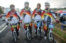 BMX EU in Klatovy 2011_9