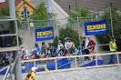 BMX EU in Sandnes Norwegen_25