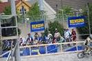 BMX EU in Sandnes Norwegen_26