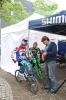 BMX EU in Sandnes Norwegen_7