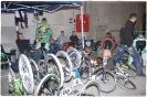 BMX Indoor Kortijk Belgien_10