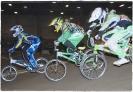 BMX Indoor Kortijk Belgien_11