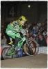 BMX Indoor Kortijk Belgien_12