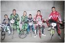 BMX Indoor Kortijk Belgien_13