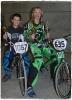 BMX Indoor Kortijk Belgien_17