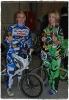 BMX Indoor Kortijk Belgien_18
