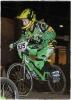 BMX Indoor Kortijk Belgien_1