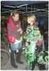 BMX Indoor Kortijk Belgien_20
