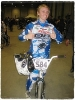 BMX Indoor Kortijk Belgien_25