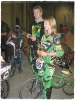 BMX Indoor Kortijk Belgien_26