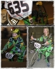 BMX Indoor Kortijk Belgien_27