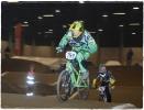 BMX Indoor Kortijk Belgien_2
