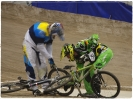 BMX Indoor Kortijk Belgien_3