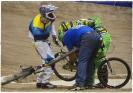 BMX Indoor Kortijk Belgien_4