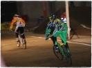 BMX Indoor Kortijk Belgien_5