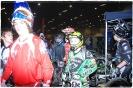 BMX Indoor Kortijk Belgien_8