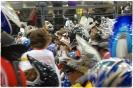 BMX Indoor Kortijk Belgien_9