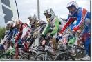 BMX Meisterschaft in KWH_10