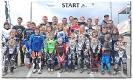 BMX Meisterschaft in KWH_11