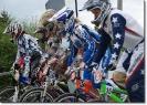 BMX Meisterschaft in KWH_12