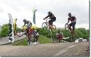 BMX Meisterschaft in KWH_13